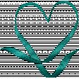 Self Love Elements Kit - Ribbon02