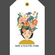 Self Love Elements Kit - Tag02