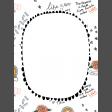 Self Love Pocket Cards Kit - Card03 3x4