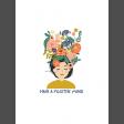Self Love Pocket Cards Kit - Card10 3x4
