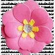 Mix Elements #01 - Flower