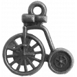 Mix Elements #01 - Bicycles Charm Template