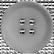 Mix Elements #01 - Button 01 template