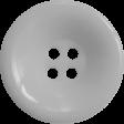 Mix Elements #01 - Button 02 Template