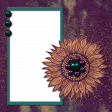 SunflowerBlingQP