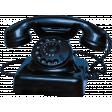 DCMar21LRPhone