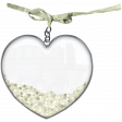 Pet Shoppe Heart Charm 5