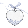 Spring Cleaning Heart Charm 3