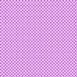 pink paper 011