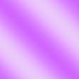 pink paper 012