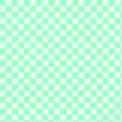 turquoise paper 05