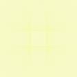 yellow paper 09
