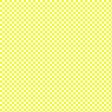 yellow paper 11