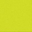yellow paper 18