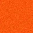 orange paper 13