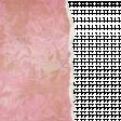 Shabby Grunge Torn Paper 02