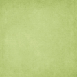 Shabby Grunge Paper 02