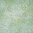 Shabby Grunge Paper 05