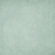 Shabby Grunge Paper 06