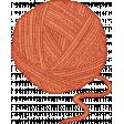 Pet Shoppe Ball of Yarn