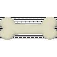 Pet Shoppe Dog Bone