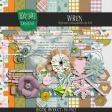 Wren Kit