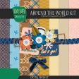 Around the World Kit