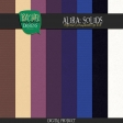 Alira Kit: Solids