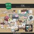 Sybil Elements Kit