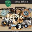 Elvira Kit: Elements