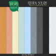 Elvira Kit: Solids
