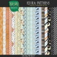 Elvira Kit: Patterns