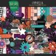 Ophelia Kit