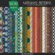 Nathaniel: Patterns