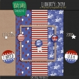 Liberty: 2020