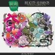 Felicity: Elements
