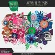 Aviva: Elements