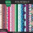 Aviva: Patterns 02