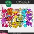 Flora: Elements