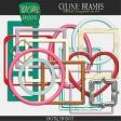 Celine: Frames