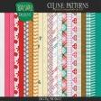 Celine: Patterns