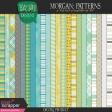 Morgan: Patterns