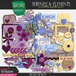Serenella: Elements