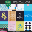 Pearl: Pocket Cards