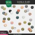 Kamala: Flairs
