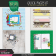 Quick Pages 07