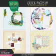 Quick Pages 09