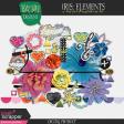 Iris: Elements