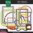 Iris: Frames