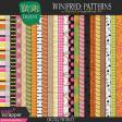 Winifred: Patterns